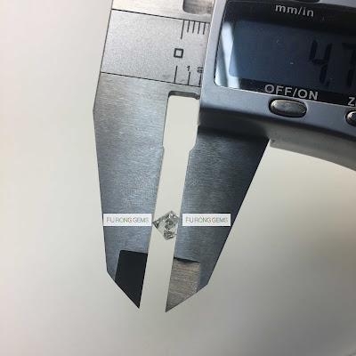 Cubic-Zirconia-Heavier-Weight-gemstone-Suppliers