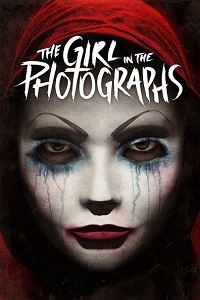 Watch The Girl in the Photographs Online Free in HD