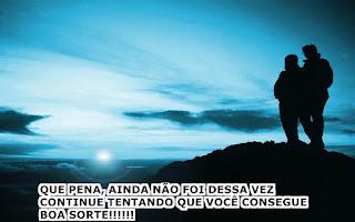 https://lucropagina.blogspot.com/2020/02/livros-cristao.html