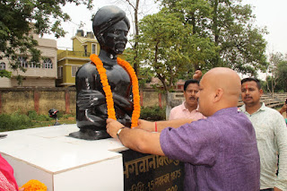 tribute-to-birsa-munda
