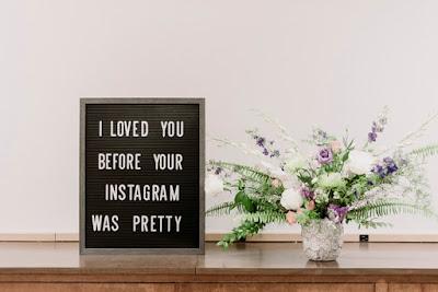 cara menambah follower instagram secara gratis