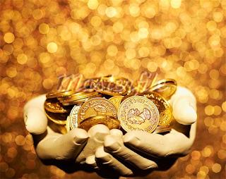 cuento-para-la-prosperidad-manos-llenas