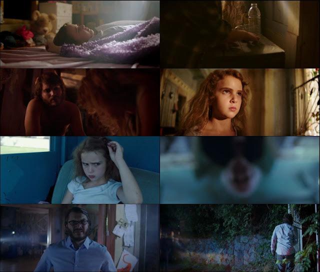 Freaks 2018 English Download 720p BluRay