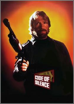Código de Silêncio