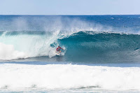 pipe masters ziets s8309PIPE20tony