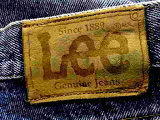 Lee-jeans-25-Best-Jeans-Brand-In-The-World