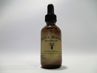 https://www.etsy.com/DreamStoneEssentials/listing/277598434/all-natural-beard-oil-w-hemp-oil-men-dad?utm_source=Copy&utm_medium=ListingManager&utm_campaign=Share&utm_term=so.lmsm&share_time=1511582437091
