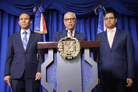 Gobierno desmiente pretenda eliminar cesantía con proyecto de ley de disolución del IDSS