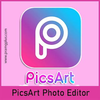 تحميل بيكس ارت Picsart اخر اصدار مجانا للاندرويد والايفون