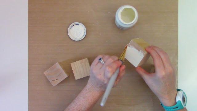 wood signs, heat press, cricut easypress, heat transfer vinyl, cricut, painting projects
