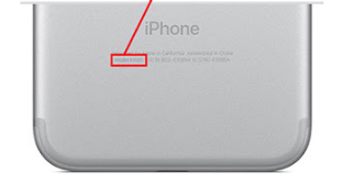 "حل مشكله ""لاتوجد خدمه"" iphone 7 ايفون 7"