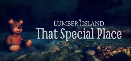 Αποκτήστε εντελώς δωρεάν το Lumber Island