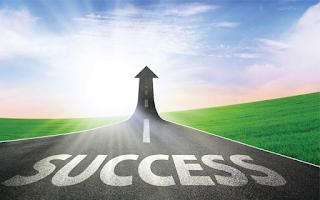 5 tips cara cepat dan mudah menjalankan bisnis Online