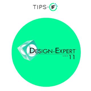 Cara Install Design Expert 11
