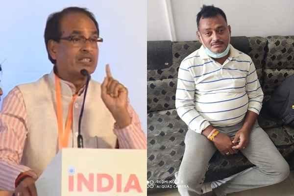cm-shivraj-singh-chauhan-says-mahakal-will-not-save-vikas-dubey