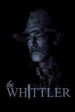 The Whittler (2020)