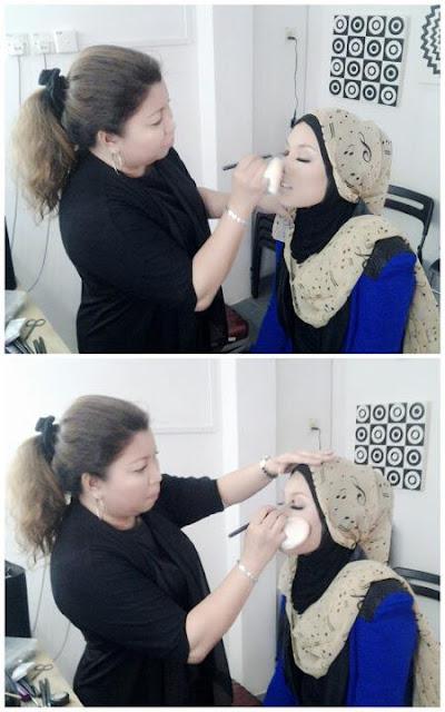 SEXY : Biodata dan Gambar Shila Amzah (20 gambar) - Harian ...