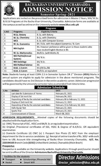 excise and taxation jobs | latest jobs in kpk excise jobs  jobs in peshawar