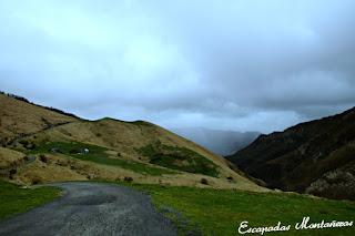 Vistas-Parquing-Cueva-Arpea-Selva-Irati