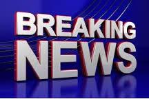 Intelsat Dunya News HD Frequency Express News HD TP Samaa