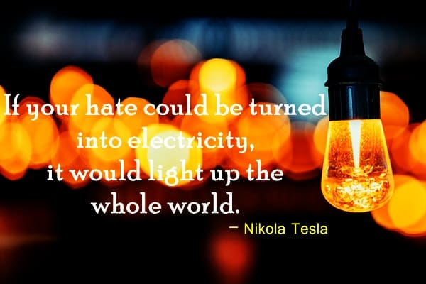 nikola-tesla-quotes-about-motivational-inspirational-life-work-success-students-biography-facts-images-8