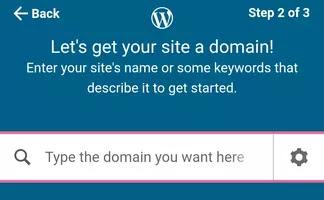 WordPress par free blog kaise banaye, blogger par blog kaise banaye