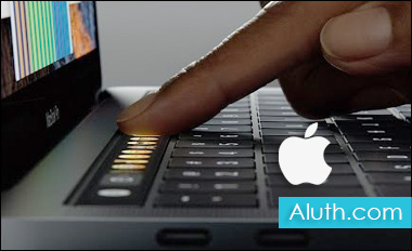 http://www.aluth.com/2016/10/the-new-macbook-pro.html