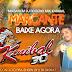 CD DE (MARCANTE) INDIO KANIBAL 3D - DJ ROGERIO MIX