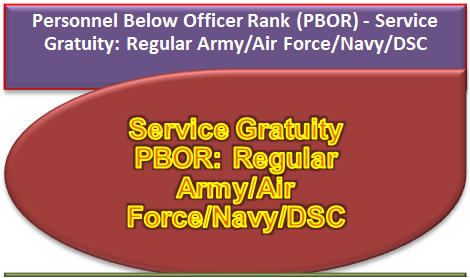 personnel-below-officer-rank-pbor-service-gratuity