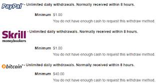 como-retirar-dinero-en-rewarding-ways