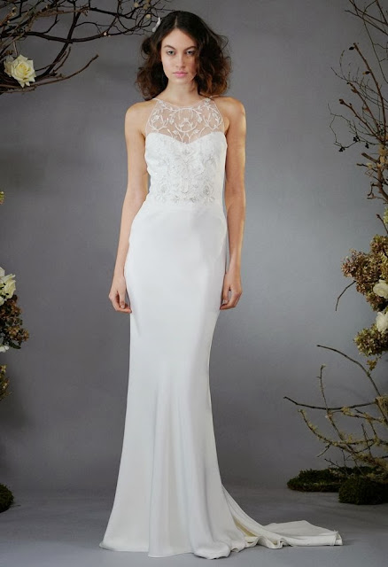 Where To Find Used Wedding Dresses