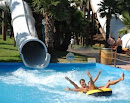 Aqualandia vodný park Lido di Jesolo