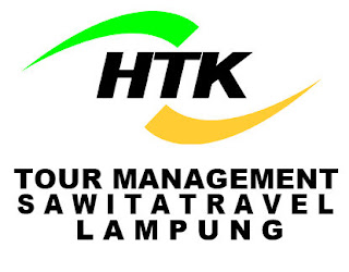 HTK TOUR MANAGEMENT LAMPUNG