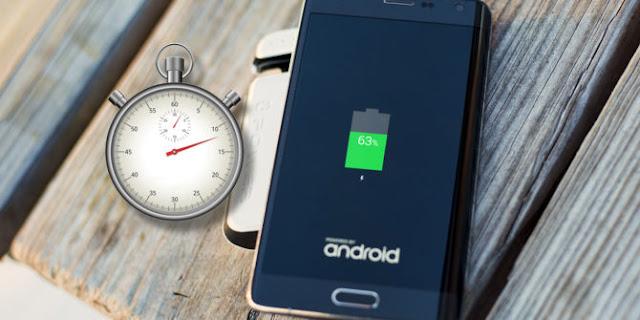 كيف يمكنني الحفاظ على بطارية هاتفي من النفاذ بسرعة ؟ وهل ترك الهاتف متصلة بالشاحن يضر ؟ افضل الطرق للحفاظ على بطارية الموبايل