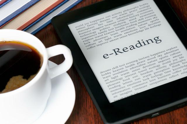 ¿Cómo ganar dinero por internet escribiendo un Ebook?