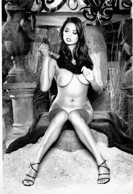 Erotic nonfiction online