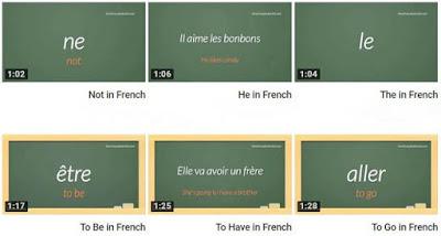 french101dotme