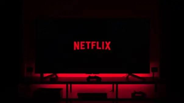 Netflix Pictures