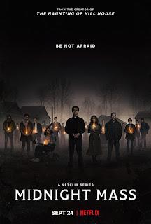 Midnight Mass (miniseries) – review