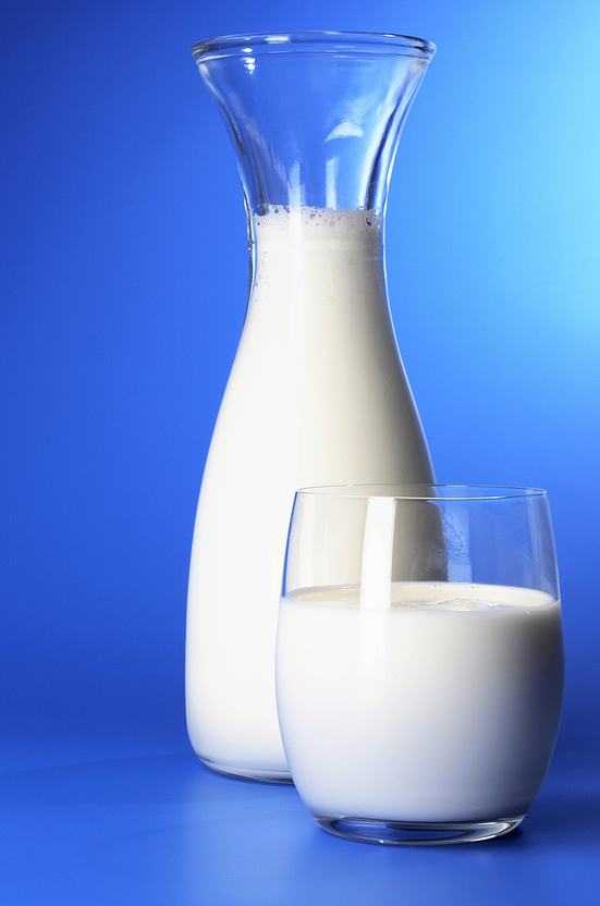 Skimmed Milk Teen And: Difference Between: Whole Milk And Skim Milk