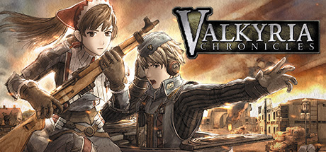 valkyria-chronicles-pc-cover