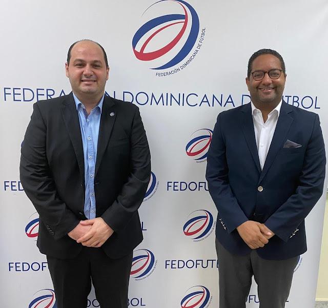 Fedofúbol designa Comisiones Permanentes