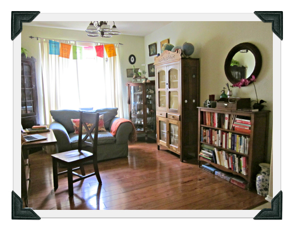 How To Work And Homeschool Organization Make The Most Of Your E By Converting Dining Room An Office