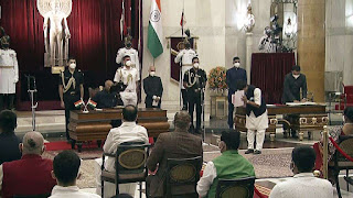 15-cabinet-28-state-minister-take-oath