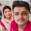 कामाख्या मंदिर से लौट रहे पीपी रोड निवासी बाइक सवार मां-बेटे की सड़क दुर्घटना में मौत ..
