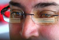 Tips Membeli Kacamata Anti Radiasi