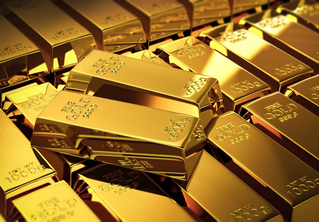How To Invest In Precious Metals In 2021