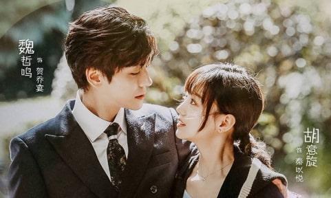 Drama China Unforgettable Love [1 - 24 (END) / Batch] Subtitle Indonesia