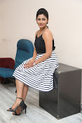 kruthika jayakumar new photos-thumbnail-51
