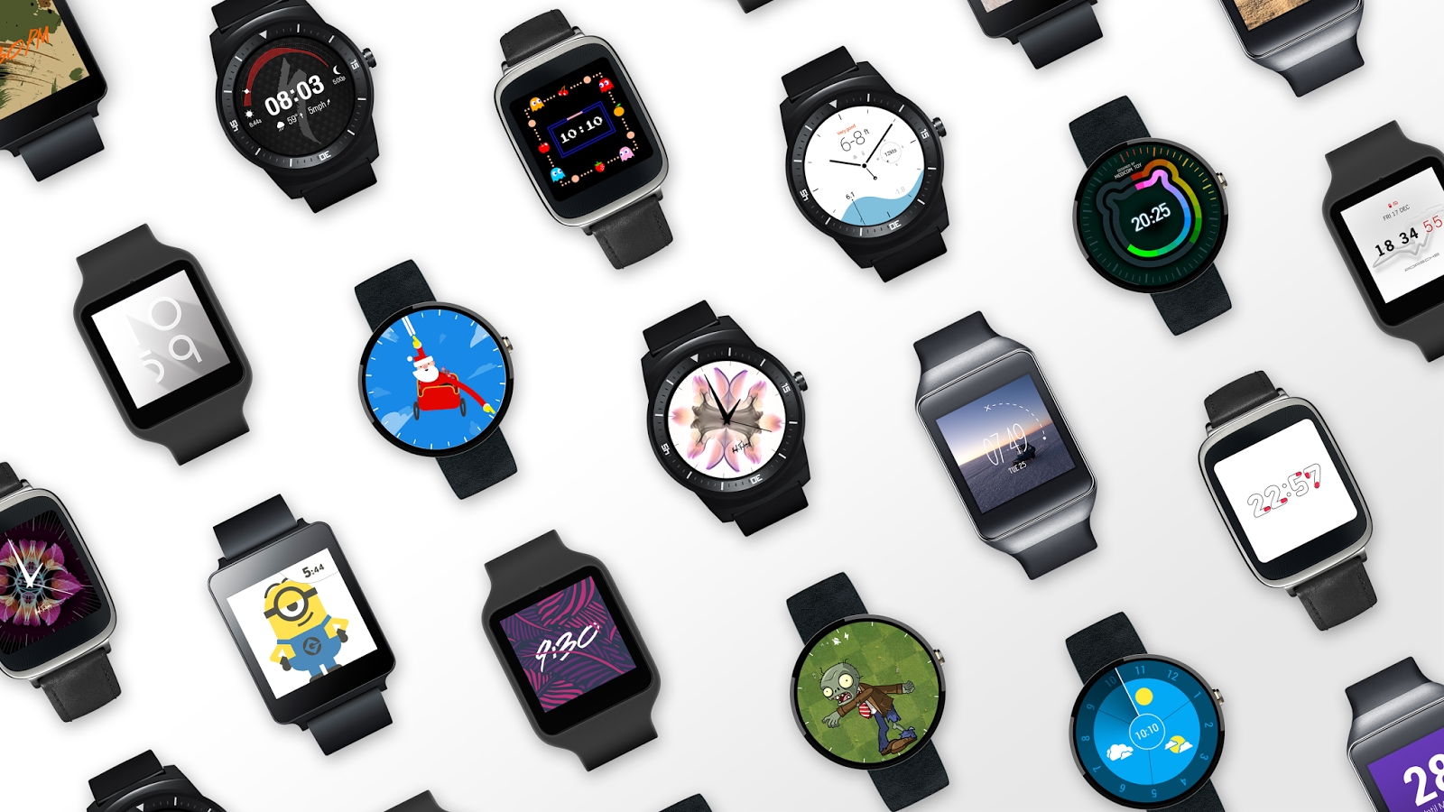 android-wear-google-io-15-android-m